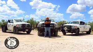 Hot Shot Services In West Texas :: Padron Hot Shot Services Hot Shot Delivery Houston Ae Air Ride Available Texas Pride Service Llc Lt Hot Shot Services Paso Robles California Get Quotes For Sparkys Transport Hshot Equipment Hauling Gallery Long Haul Trucking Mesquite Rental Services Inc How To Become Successful In Shot Trucking Youtube Pros Cons Of The Smalltruck Niche Logos Save Our Oceans Hauler Expeditor Trucks For Sale 8 Badboy Warriors