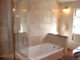 bath remodeling bathtub reglazing bathtub liners st louis mo