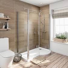 170 RENO Designer Acrylic Freestanding Bathtub Oval Shape