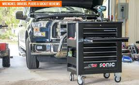 S10 Truck Tool Box Sonic Tools Toolbox Equipment Sockets Review ... Snapon Releases Heavyduty Tools Catalog Xtuner T1 Heavy Duty Trucks Auto Ielligent Diagnostic Tool Support Ps2 Truck With New Software From Xtool Kd Tools 2321 Oil Filter Wrench 42132 To 5532 In Kama Sa Sack Truck In Stock Uk Selling Draper T71 For And Bus Cart Storage Modules Weather Guard Us Shop Kobalt 70in X 13in 14in Alinum Fullsize Crossover Plastic Box Best 3 Options Pickup Boxes How Decide Which Buy The Zombie Sale 2013 Update Better Built Tool New Holland Cnh Est Kit