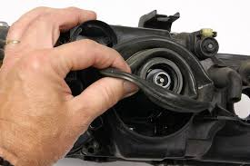bmw e39 5 series floppy headlights replace adjusters