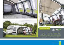 Kampa Frontier Pro 2017 Inflatable Caravan Awning | Tamworth Camping Kampa Classic Expert Caravan Awning Inflatable Tall Annex With Leisurewize Inner Tent For 390260 Awning Inner Easy Camp Bus Wimberly 2017 Drive Away Awnings Dorema Annexe Sirocco Rally Air Pro 390 Plus Lh The Accessory Exclusive Xl 300 3m Youtube Eurovent In Annexe Tent Bedroom Pop 365 Eriba 2018 Tamworth Camping Khyam Motordome Sleeper 380 Quick Erect Driveaway Camper