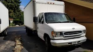 2000 FORD 16' E-350 Box Truck For Sale - $8,500.00 | PicClick Classic 1935 Chevrolet Box Truck Pickup For Sale 4505 Dyler 2012 Daf Cf Used Box Truck For Sale Macs Trucks Commercial Equipment Sale 1986 Gmc Vandura Van In Lodi Used Unusual Awesome 2018 Isuzu Ftr Van 540867 2019 Isuzu Nqr Diesel Automatic For Carson Ca 1997 Ford E350 571564 By Owner New 2017 Mitsubishi Fe 160 In Ny 1013 Craigslist Freightliner Sprinter 3500 Cars Trucks By Owner Have Appos