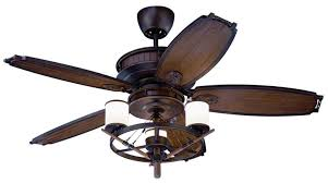 Ceiling Fan Blade Covers Home Depot by Ceiling Interesting Outdoor Ceiling Fans With Lights Outdoor