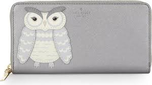 Kate Spade Owl Appliqué Leather Wallet In Gray | Lyst 28 Owl Tattoo Designs Ideas Design Trends Premium Psd Guardians Of Gahoole 1 The Capture Willow Paterson Patersonwillow Twitter Home Ohio Wildlife Center Gifts Fair Trade Fusion Barred Owl My Beautiful World Sponsor An Asian Brown Wood Icbp Barn Owl Thought I Would Try My Hand At These Triguing Owls Owls Dennis Skogsbergh Photographydennis Photography Houses And Nest Boxes For Barred Screech Barn Sale Kate Spade Make It Mine Flap Lyst Exeter Guardian Rd Restaurant Reviews Phone