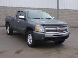 Chevy Trucks For Sale Used 4x4 Conventional Rockland Used Vehicles ... 2007 Chevy Silverado 2500hd Duramax 4x4 Sold Socal Trucks 234 Best Power Wagons And Cool 44 Images On Pinterest 4x4 Funky Older For Sale Vignette Classic Cars Ideas Used Lifted 2017 Chevrolet Silverado 1500 Lt Truck 41777 2016 Z71 53l 8speed Automatic Test Swap Insanity Ls9 Powered Lsx Magazine 2015 2500 Hd Crew Cab Diesel 2014 Big Trucks Chevy Apache Classics For Autotrader Pin By Doris Viewwithme Beaulieu Antique Old Lovely Sweet Redneck 4wd Short Bed 1963 Chevrolet Custom Pickup 158330