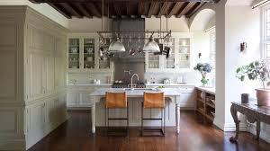 100 Kitchen Design Tips Bespoke Artichoke