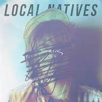 ceilings local natives mp3 download 100 images filter