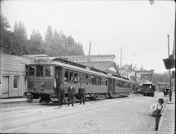 Canby Pumpkin Patch Train by 13 Best Historic Oregon Oregon City U0026 Surrounding Cities Images