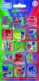 PJ Masks Foil Reward Stickers Meet The Heroes And Villains Too Part Of Pj Masks By Maggie Testa Foil Reward Stickers Reading Bug Box Coupons Hello Subscription Sourcebooks Fall 2019 By Danielrichards Issuu Steam Community Guide Clicker Explained With Strategies Relay Amber Sky Records Personalized Story Books For Kids Hooray Heroes Small World Of Coupon Codes Discounts Promos Wethriftcom Studio Katia Pretty Poinsettia Shaker Card Pay Day Vape Sale 40 Off Green Juices Ended Vaping Uerground