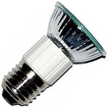 75w range bulb replacement for dacor 62351