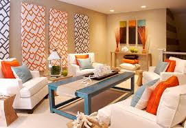 Best Colors For Living Room 2016 by Best Color For Living Room Walls Casual Living Orange Paint Ideas