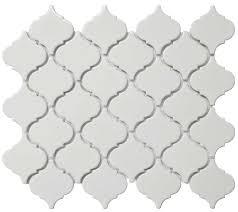 bright white lantern cc mosaics collection ceramic tiles by