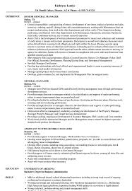 Hbuesume Template Students Alumni Student Life Free Stock ... Plant Controller Resume Samples Velvet Jobs Best Of Warehouse Examples Resume Pdf Template For Microsoft Word Livecareer By Real People Accounting The Seven Steps Need For Realty Executives Mi Invoice Five Reasons Why Financial Sample Tax Letter To Mplate Cv Example Summary Job Document Controller Sample Carsurancequotes66info Document Rumes Manufacturing 29 Fresh Air Traffic Cover No Experience