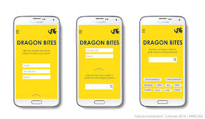 Hanya Moharram - Dragon Bites: A Drexel Food Truck App Food Truck App On Behance Nowson Live It Now Chef Gets Featured The Store And Google Play Myfoodtruckapp Twitter Httpswwwfacebkcomfoodtruckmobileapp Jays Caribbean Victoria Beretta Makereign Projects Discovery Dribbble Likang Sun Designer Portfolio Private Events Dos Gringos Mexican Kitchen Creating A Mobile For Your Business Foodtruckr Birmingham Food Truck App Ppares Launch With 58 Beta Sters Find Street Eat St Frolic Hawaii