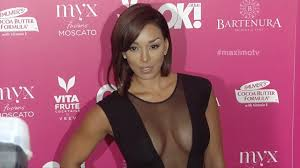 Gloria Govan OK! So Sexy LA Event 2015 Red Carpet Arrivals - YouTube Gloria Govan Mstarsnews The Latest Celebrity Picture Update Heres How Derek Fisher And Are Shooting Down Matt Barnes Exwife 5 Fast Facts You Need To Know Govans Feet Wikifeet Isnt Hiding Relationship Anymore New Report Attacked For Dating And Celebrate An Evening At Vanquish Exclusive Interview Leila Ali Danai Rapper Game Says Is A Squirter Bso