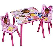 Doc Mcstuffin Bedroom Set by Best Of Doc Mcstuffins Table And Chair Set Frjq9 Fhzzfs Com