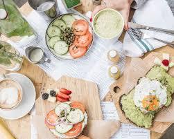 100 New York On Rye Food Truck Best Vegetarian Vegan Restaurants In NYC Thrillist