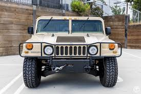 FOR SALE -1994 Hard Top Hummer H1 - Predator Inc: Hummer Accessories ... 2003 Used Hummer H1 Truck Body Ksc2 2 Man Rare Model That Time I Traded An Audi S4 For A Hummer H1and 1994 4 Hard Top Sale In Orange County Ca Stock Front And Rear Differential Cover Sale Los Angeles 90014 Autotrader Military Humvee Hmmwv Utah Nationwide For Buying A Is Lot Harder Than You Might Think Rasheed Wallace Dreamworks Motsports Diy Am General Announces New 59995 Civilian Cseries 2000 Classiccarscom Cc704157