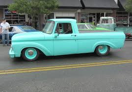File:Ford Unibody Pickup.jpg - Wikimedia Commons Rboy Features Episode 3 Rynobuilts 1961 Ford Unibody Pickup F100 Wrapped Around A Mercedes 300d Engine Swap Depot 63 Big Window On 2003 Marauder Chassis Truck Used Diesel Trucks For Sale Ebay 1962 F 100 Hot Rod Pickup Truck Item B5159 S Cars Web Museum 1963 Unibad Motor Trend 62 Ford Unibody Pickup Truck Slammed Moon Pie W 472 Big Block Ranchero Courier Considers Small Unibody Autoblog Project Cars Sale Pinterest And