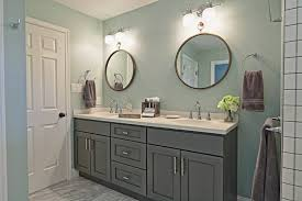 Who Makes Luxart Sinks by Luxart Collection 167 Photos 6 Reviews Home Decor