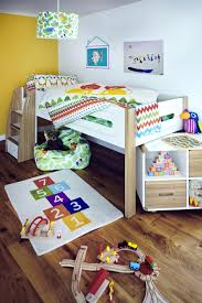 100 Interior Design Kids Remarkable Childrens Bedrooms Rooms Ideas