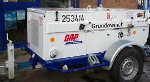 Cable Winch | GAP Hire Solutions | GAP Group 1979 Kosh F2365 Winch Truck For Sale Auction Or Lease Covington Leyland Daf 4x4 Winch Ex Military Truck For Sale Mod Direct Sales Champion 100 Lb Power Generators 11006 Car Tow Online Brands Prices Reviews In Trailer Electric Wremote Control 12000 Lbs Pulling Superwinch Industrial Winches Used Trucks Tiger General Llc 1986 Mack R688st Oilfield Sold At Auction 2016 Sema Ramsey Willys Pickup Rc Adventures 300lb Line The Beast 110 Scale Trail A Vehicle Onto Car Tow Dolly Youtube