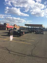 Love's Travel Stop 18720 Partello Rd, Marshall, MI 49068 - YP.com Loves Travel Stops To Buy Trillium Cng 20160210 Natural Gas In Laramie Chamber Business Alliance Photos For Truck Stop Yelp More Parking Services And Hotels Focus Of 2018 Plan Acquires Speedco From Bridgestone Americas Break Time At Photo Album Capac Truck Stop Open February Mobile Traing Centers Drive Success Noregon Scj Works With Lewistalkwa