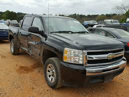3GCRCSEA1AG187869 | 2010 BLACK CHEVROLET SILVERADO On Sale In GA ... Used Cars For Sale Rome Ga 30165 Sherold Salmon Auto Superstore Adairsville Mart Fancing Plainville Dealer Dothan Al Trucks Truck And Ram In Augusta Gerald Jones Group Semi In Ga On Craigslist Cventional Griffin We Buy Junk 4045167354 Sell My Car 404516 Marietta Georgia World Hinesville For Affordable John The Diesel Man Clean 2nd Gen Dodge Cummins By Owner Low Best Resource Used 2006 Isuzu Npr Hd Box Van Truck For Sale In 1727