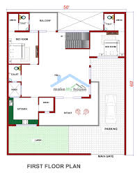Get A Home Plan How Can I Get Sle 4 Bhk Indian Type House Plans