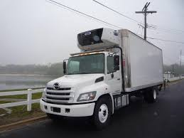 USED 2016 HINO 338 REEFER TRUCK FOR SALE IN IN NEW JERSEY #11374 Renault Midlum 18010 Refrigerated Trucks For Reefer Trucks For Sale Refrigerated Truck Sale 2009 Intertional 4300 26ft Box Trucks For In Illinois The Total Guide Getting Started With Mediumduty Isuzu Used 2007 Intertional Truck In New Jersey 2012 Mitsubishifuso Fe180 590805 Pa Reefer Body 5t Light Duty Refrigerator Frozen Chilled Delivery Rich Rources Van In Virginia Used