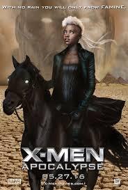 Halloween 6 Cast by Best 25 X Man Cast Ideas On Pinterest X Men Wolverine Origins