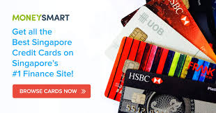 Best OCBC Credit Cards - Singapore | MoneySmart.sg 100 Ge Home Design Credit Card Payment Get Free Amazon Gift Fniture Capital Best Nahfa Mobile Ui Item Form Pinterest American Eagle Review Creditloancom Virgin Money Uk Cards Mortgages Savings Isas Photo Cougar Trailers Floor Plans Images Keystone Beautiful Contemporary Depot Bahama Breeze Job Application Ideas Tinsel Sbi Unnati Privileges Features Apply Now Money Bank Home Design Credit Card