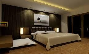 Full Size Of Bedroomsbedroom Light Track Lighting Wall Room Lights Home Indoor