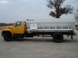 Lime And Fertilizer Archives - Spreaders - Ag, Ice Control, Specialty Truck Spills Ftilizer In Peru Free Newstribcom 2006 Intertional 7400 Truck For Sale Sold At Auction Prostar Ftilizer Lime Spreader V1 Modhubus North Dakota Electric Roll Tarp Pro Inc Agrilife Today Prostar Ftilizer Truck V 10 Farming Simulator 2017 Mods Tractor Filling Up Tanks From Next To Crop Stock Mounted Top Auger 5316sta Ag Industrial Gallery W Design Associates Lego Ideas Product 1988 Volvo White Gmc Wcs Tender Item Da27