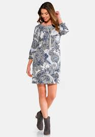 Women's Dresses 20 Best Formal Maternity Drses Images On Pinterest Formal What Did Women Wear In The 1930s 4964 Pteresting Wedding View All Dressbarn Dressbarn Spring 2013 Collection My Life And Off Guest List Dagmar Stockholm Fall 2015 Vogue 1940s Style Drses Fashion Clothing 85 Curvy Lady Plus Size Fashion Samanthas Maternity Session Houston Photography Maternity Twotone Sequin Bodycon Dress Shbop Brooke Frank At Blue Barn Lansing Find Your Plussize Womens Up To 36