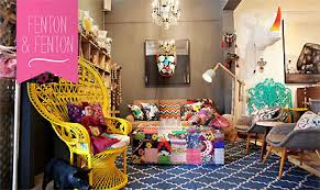 Home Decorating Magazines Australia by Online Home Decorating Stores Webbkyrkan Com Webbkyrkan Com