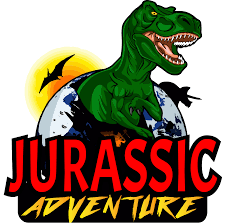 Jurassic Adventure Jurassicquest Hashtag On Twitter Quest Factor Escape Rooms Game Room Facebook Esvieventnewjurassic Fairplex Pomona Jurassic Promises Dinomite Adventure The Spokesman Discover Real Fossils And New Dinosaurs At Science Centre Ticketnew Offers Coupons Rs 200 Off Promo Code Dec Quest Coupon 2019 Tour Loot Wearables Roblox Promocodes Robux Get And Customize Your