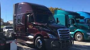 Prime Inc. 2018 Freightliner Cascadia!!!! BRAND NEW TOUR! - YouTube Danny Stpierre Truck Pictures Page 31 Driver Jobs Amazing Wallpapers Going Back To Prime Inc Trucking Vlog 9816 Ep1 Youtube Up In The Phandle 62115 Canyon Tx Prime Inc Google Search Prime Inc Pinterest Freightliner Springfield Missouri Best Image Kusaboshicom Bill Aka Crazy Hair Crazyhairtv Instagram Profile Picbear Beautiful Ccinnati Oh Trucker Life Tv Atlanta Falcons Cascadia A Photo On Flickriver Mo Rays Photos