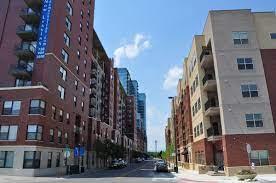 101 Manhattan Lofts Denver The Final Update Infill Blog