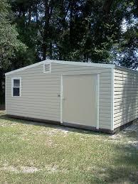 best storage sheds ocala fl 63 with additional 12x24 storage shed