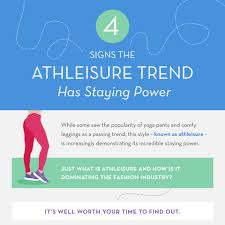 4 Signs The Athleisure Trend Has Staying Power | Shoe Carnival Zalora Promo Code 15 Off 12 Sale December 2019 Discounts Birkenstock Malaysia Home Facebook Ps Plus Discount Code Singapore Cover Nails Shakopee Mn Chicago Suburbs Il By Savearound Issuu Bealls Coupons Shopping Deals Codes November Convocatoria A Ticipar En Premio Al Joven Empresario Ebonyline Wigs Coupon Country Megaticket Blossom 25 Off Salt Water Sandals Softmoc Oct 20 Friends And Family Day Redflagdealscom Comphys Days Of Christmas Giveaways Golf Womens Shoes Boots Naturalizer Comfortable Dicks Sporting Goods Exclusive Shop Event Calendar