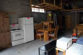 mobilier de bureau usagé meubles usages montreal sos l entraide montréal de l église
