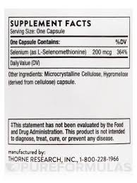 Selenomethionine - 60 Capsules Thorne Research Bberine500 60 Capsules Great Things Top 10 Minnesota Zoo Coupon Promo Code September 2019 25 Off Turmeric Usa Codes Coupons 20 Muscle Pharm Buy On Iherbcom At A Discount Price Products Isophos Mediclear 301 Oz 854 Grams Healing Sole Flip Flop Coupon Cracku Selenomethionine Boswellia Phytosome Bberine 500