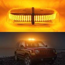 100 Strobe Light For Trucks Detail Feedback Questions About 240 LED Law Truck Car Enforcement