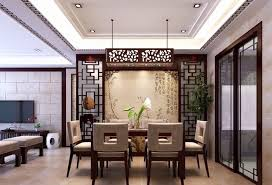 Pop Ceiling Design For Living Room Luxury Dining Peenmedia On
