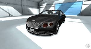 Bentley For BeamNG Drive Download For Free Bentley Wallpapers Hdq For Free Pics British Luxury Vehicle Launches Dealership In Kenya Coinental Gt Speed Autonews 2014 Gtc V8 Start Up Exhaust And In Depth Supersports 2010 V2 Finale Gta San Andreas Gt3 Race Car Action Video Inside Muscle 2015 Mulsanne All About The Torque Preview The Flying Spur Archives World Majestic Limited Edition Launched Middle East Isuzu Npr Ecomax 16 Ft Dry Van Body Truck Services