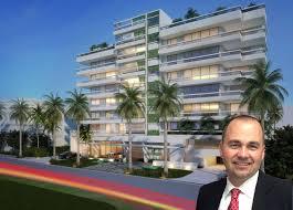 Bay Harbor Club Condominium Peter Zalewski