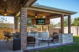 Custom Outdoor Covered Patio Such A Unique Piece! Tongue And ... Custom Fire Pit Tables Az Backyard Backyards Pictures With Fabulous Pools For Small Ideas Decorating Image Charming Dallas Formal Rockwall Pool Formalpoolspa Spas Paradise Restored Landscaping Archive Company Nj Pa Back Yard Best About Also Stunning Ft Worth Builder Weatherford Pool Renovation Keller Designs Myfavoriteadachecom Decoration Cool Living Archives Cypress Bedroom Outstanding And Swimming Modern Home Landscape Design Surripuinet