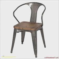 chaise haute cuisine but chaise chaise haute tolix luxury tabouret de cuisine but great